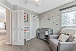 Photo 22: COVENTRY HILLS in Airdrie: Calgary Detached for sale