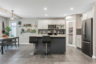 Photo 4: COVENTRY HILLS in Airdrie: Calgary Detached for sale