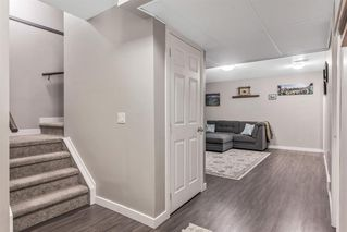 Photo 24: COVENTRY HILLS in Airdrie: Calgary Detached for sale