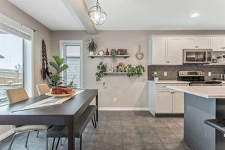 Photo 5: COVENTRY HILLS in Airdrie: Calgary Detached for sale