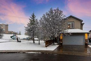 Photo 38: COVENTRY HILLS in Airdrie: Calgary Detached for sale
