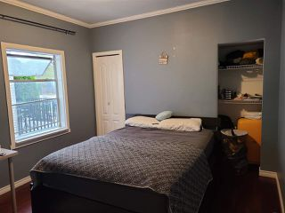 Photo 4: 1215 NANAIMO Street in New Westminster: West End NW House for sale : MLS®# R2517275