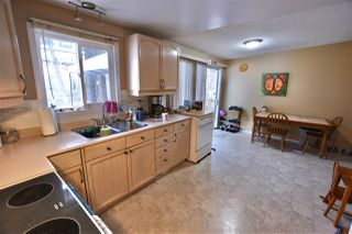 Photo 9: 732 N 4TH Avenue in Williams Lake: Williams Lake - City House for sale (Williams Lake (Zone 27))  : MLS®# R2522139