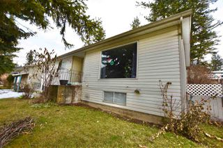 Photo 2: 732 N 4TH Avenue in Williams Lake: Williams Lake - City House for sale (Williams Lake (Zone 27))  : MLS®# R2522139