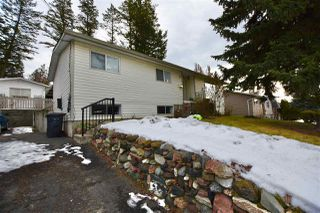 Photo 32: 732 N 4TH Avenue in Williams Lake: Williams Lake - City House for sale (Williams Lake (Zone 27))  : MLS®# R2522139