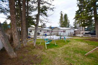 Photo 28: 732 N 4TH Avenue in Williams Lake: Williams Lake - City House for sale (Williams Lake (Zone 27))  : MLS®# R2522139