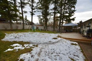 Photo 29: 732 N 4TH Avenue in Williams Lake: Williams Lake - City House for sale (Williams Lake (Zone 27))  : MLS®# R2522139