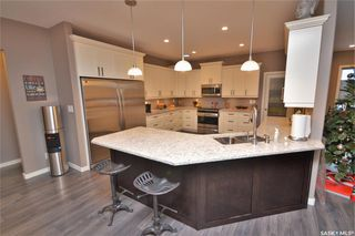 Photo 12: 19 Oxford Street in Mortlach: Residential for sale : MLS®# SK837393