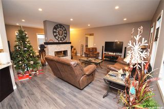 Photo 8: 19 Oxford Street in Mortlach: Residential for sale : MLS®# SK837393