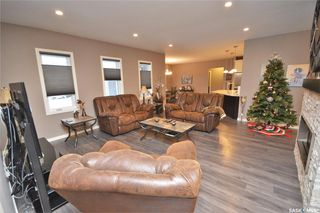 Photo 10: 19 Oxford Street in Mortlach: Residential for sale : MLS®# SK837393