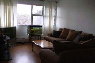 Photo 2:  in Toronto: Condo for sale (C11: TORONTO)  : MLS®# C1099813