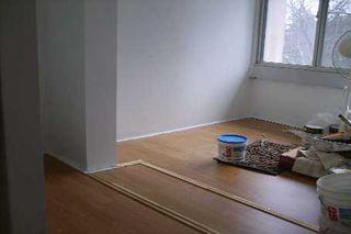 Photo 9:  in Toronto: Condo for sale (C11: TORONTO)  : MLS®# C1099813