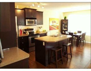 Photo 3:  in CALGARY: Cranston Residential Detached Single Family for sale (Calgary)  : MLS®# C3257106