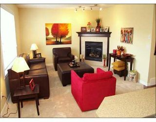 Photo 2:  in CALGARY: Cranston Residential Detached Single Family for sale (Calgary)  : MLS®# C3257106