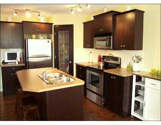 Photo 4:  in CALGARY: Cranston Residential Detached Single Family for sale (Calgary)  : MLS®# C3257106