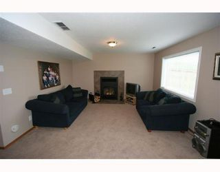 Photo 9:  in CALGARY: Arbour Lake Residential Detached Single Family for sale (Calgary)  : MLS®# C3266410