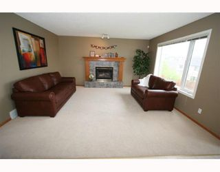 Photo 4:  in CALGARY: Arbour Lake Residential Detached Single Family for sale (Calgary)  : MLS®# C3266410