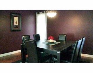 """Photo 3: 11160 CHICKADEE Court in Richmond: Westwind House for sale in """"WESTWIND"""" : MLS®# V657266"""