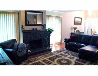 """Photo 6: 11160 CHICKADEE Court in Richmond: Westwind House for sale in """"WESTWIND"""" : MLS®# V657266"""