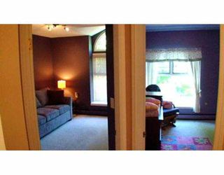 """Photo 9: 11160 CHICKADEE Court in Richmond: Westwind House for sale in """"WESTWIND"""" : MLS®# V657266"""