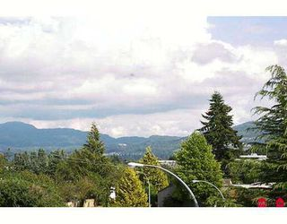 "Photo 10: 306 32120 MT WADDINGTON Avenue in Abbotsford: Abbotsford West Condo for sale in ""LAURELWOOD"" : MLS®# F2721821"