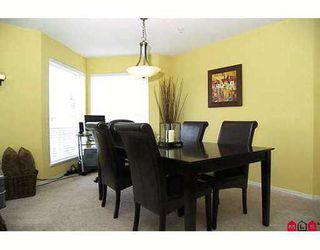 "Photo 4: 306 32120 MT WADDINGTON Avenue in Abbotsford: Abbotsford West Condo for sale in ""LAURELWOOD"" : MLS®# F2721821"