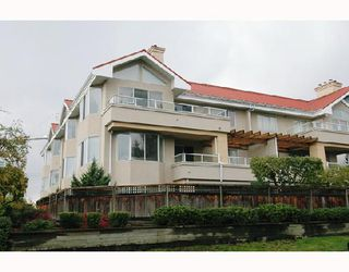 "Photo 1: 212 501 COCHRANE Avenue in Coquitlam: Coquitlam West Condo for sale in ""GARDEN TERRACE"" : MLS®# V675891"