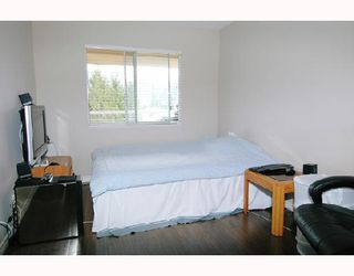 "Photo 8: 212 501 COCHRANE Avenue in Coquitlam: Coquitlam West Condo for sale in ""GARDEN TERRACE"" : MLS®# V675891"