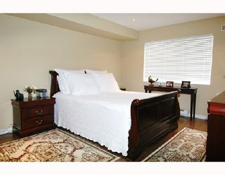 "Photo 7: 212 501 COCHRANE Avenue in Coquitlam: Coquitlam West Condo for sale in ""GARDEN TERRACE"" : MLS®# V675891"