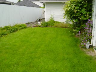 Photo 9: 6 9300 HAZEL ST in Chilliwack: Chilliwack E Young-Yale Townhouse for sale : MLS®# H2602422