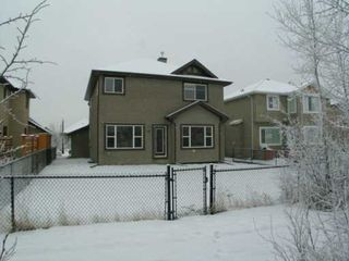 Photo 10: 17 Discovery Ridge View SW in CALGARY: Discovery Ridge Residential Detached Single Family for sale (Calgary)  : MLS®# C3247860