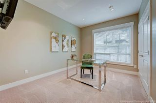 Photo 4: 1355 HOLDOM Avenue in Burnaby: Parkcrest House for sale (Burnaby North)  : MLS®# R2388302