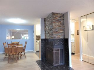 Photo 4: 5924 172 Street NW in Edmonton: Zone 20 Carriage for sale : MLS®# E4168763