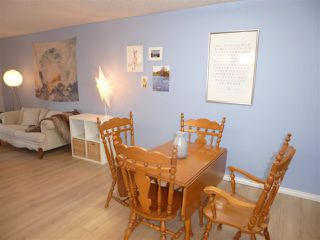 Photo 5: 5924 172 Street NW in Edmonton: Zone 20 Carriage for sale : MLS®# E4168763