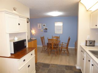Photo 6: 5924 172 Street NW in Edmonton: Zone 20 Carriage for sale : MLS®# E4168763