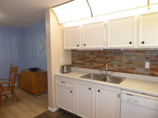 Photo 7: 5924 172 Street NW in Edmonton: Zone 20 Carriage for sale : MLS®# E4168763