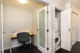 Photo 3: 705 13380 108 Avenue in Surrey: Whalley Condo for sale : MLS®# R2390303