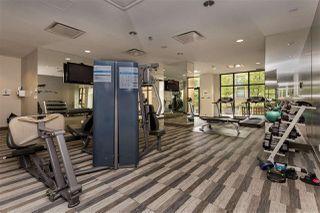 Photo 8: 705 13380 108 Avenue in Surrey: Whalley Condo for sale : MLS®# R2390303