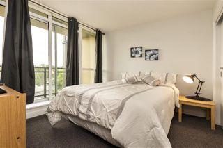 Photo 6: 705 13380 108 Avenue in Surrey: Whalley Condo for sale : MLS®# R2390303