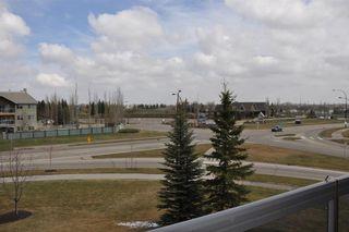 Photo 13: 336 279 Suder Greens Drive in Edmonton: Zone 58 Condo for sale : MLS®# E4175354