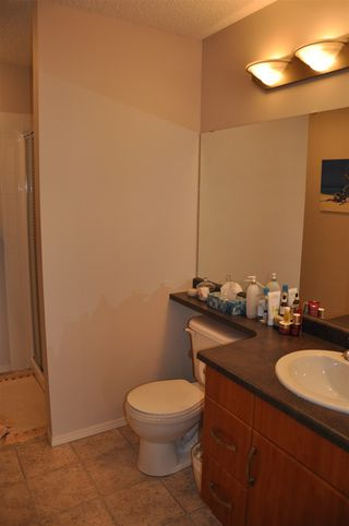Photo 8: 336 279 Suder Greens Drive in Edmonton: Zone 58 Condo for sale : MLS®# E4175354