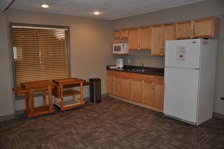 Photo 21: 336 279 Suder Greens Drive in Edmonton: Zone 58 Condo for sale : MLS®# E4175354