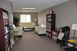Photo 17: 336 279 Suder Greens Drive in Edmonton: Zone 58 Condo for sale : MLS®# E4175354