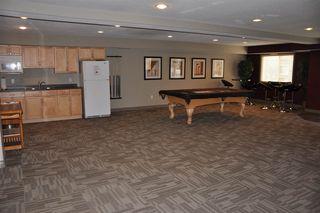 Photo 19: 336 279 Suder Greens Drive in Edmonton: Zone 58 Condo for sale : MLS®# E4175354