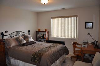 Photo 9: 336 279 Suder Greens Drive in Edmonton: Zone 58 Condo for sale : MLS®# E4175354