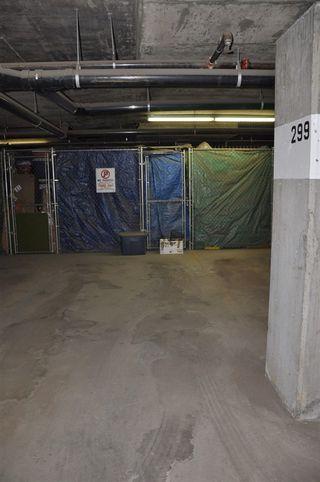 Photo 16: 336 279 Suder Greens Drive in Edmonton: Zone 58 Condo for sale : MLS®# E4175354