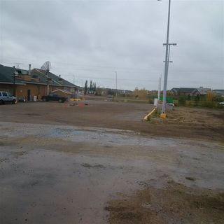 Photo 7: 990 LAKELAND VILLAGE BLVD: Sherwood Park Business with Property for sale : MLS®# E4176445