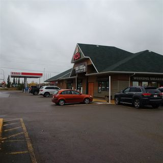 Photo 1: 990 LAKELAND VILLAGE BLVD: Sherwood Park Business with Property for sale : MLS®# E4176445
