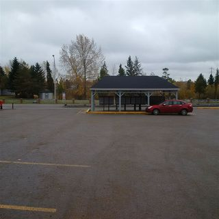 Photo 9: 990 LAKELAND VILLAGE BLVD: Sherwood Park Business with Property for sale : MLS®# E4176445