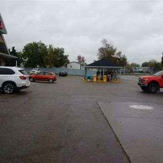 Photo 17: 990 LAKELAND VILLAGE BLVD: Sherwood Park Business with Property for sale : MLS®# E4176445